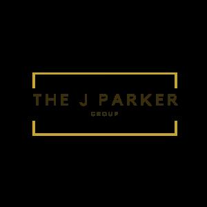 The J Parker Group